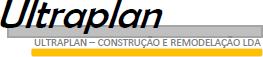 ULTRAPLAN - Construção e Remodelação